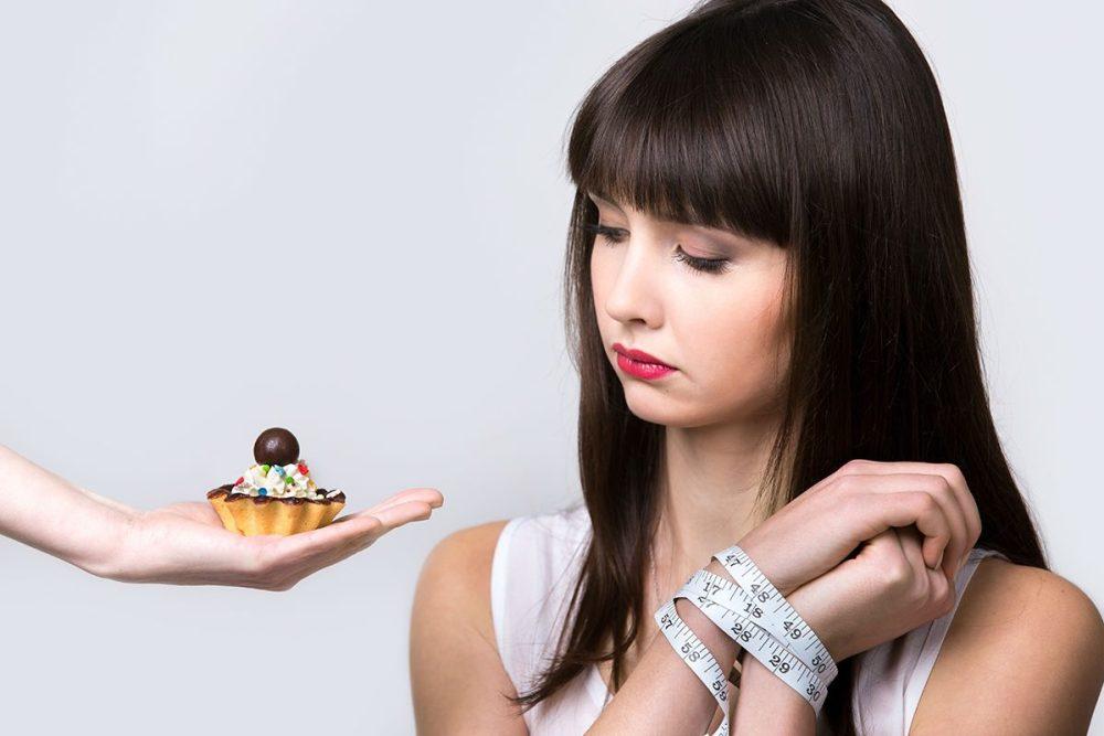 alimentos que deve evitar com estresse