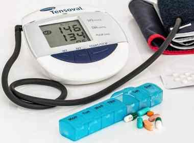 melhor medidor de pressão arterial