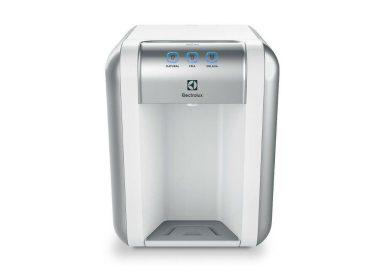 melhor purificador de água