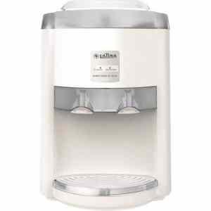 purificador de água bivolt latina