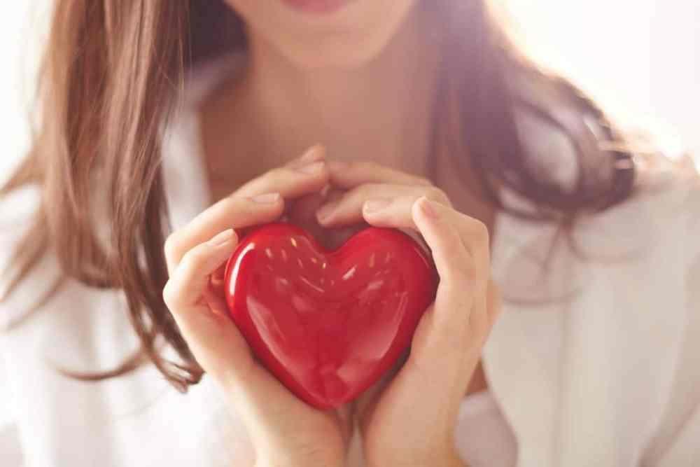 linhaça faz bem ao coração