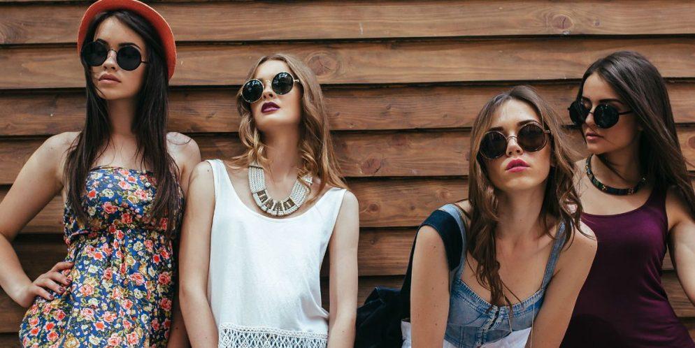 Melhores Óculos de Sol  Todos os Modelos Que Precisa Conhecer   SaúdeLAB 20bda0ac0c