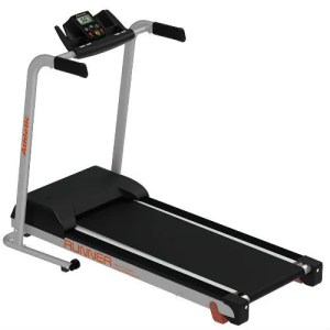 esteira Athletic Runner