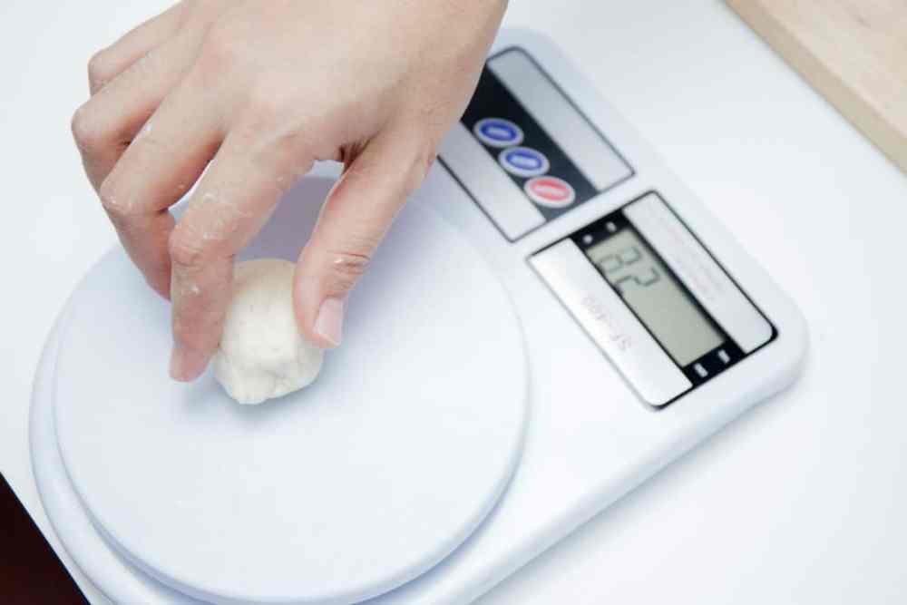 o que é índice glicêmico?