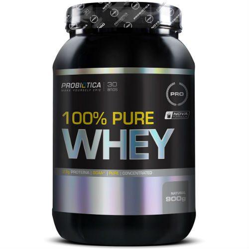 74dc48a9b Descubra as melhores marcas de whey protein e tudo sobre os melhores whey  proteins
