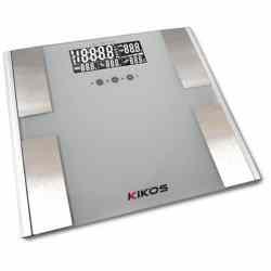 balança digital kikos