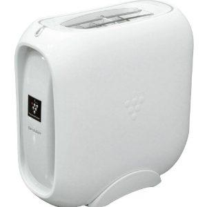purificadores de ar