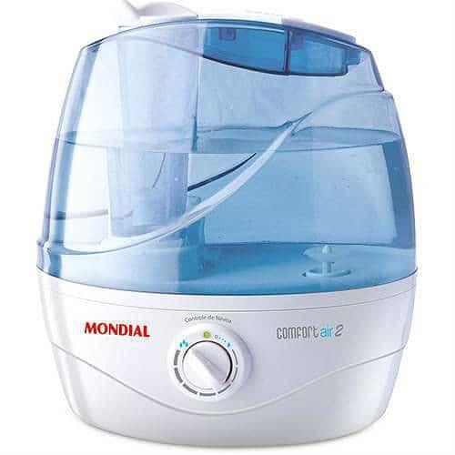 Mondial Confort Air UA-02