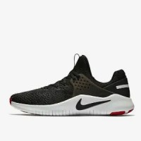 V8 da Nike