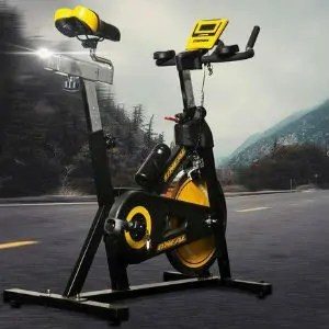 bike spinning TP1500