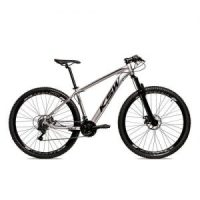 bike aro 29 ksw