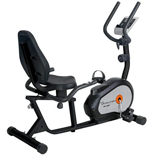 Bicicleta ergométrica benefícios para a sua saúde