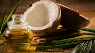 7 benefcios-do-óleo-de-coco