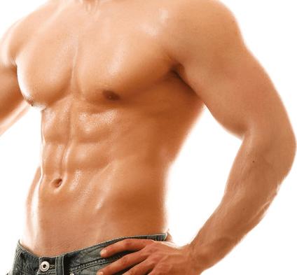 Hábitos Saudáveis para Ganhar Massa Muscular