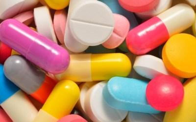 Cerca de 10% dos portugueses não compraram medicamentos devido ao seu custo