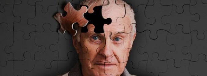 Alzheimer: o que precisa de saber!