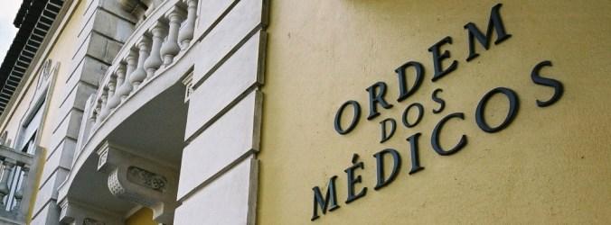 Auditoria ao Conselho Sul da Ordem dos Médicos começa esta semana