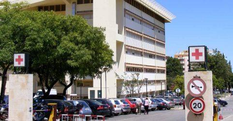Sindicato lamenta não abertura de concurso para ginecologia e ortopedia em Faro
