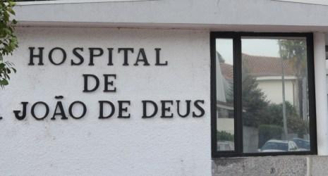 Ministo pede inquérito a caso de mulher que esteve 6 dias em observação no Hospital de Famalicão