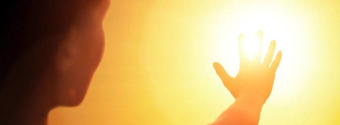 Os conselhos da Sociedade Portuguesa de Medicina Interna para ultrapassar a onda de calor