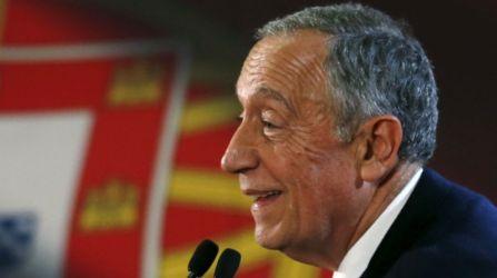 Presidente da República destaca mérito dos investigadores que preferiam ficar em Portugal
