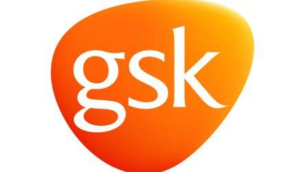 GSK apoia relançamento do Manual de Urgências Urológicas