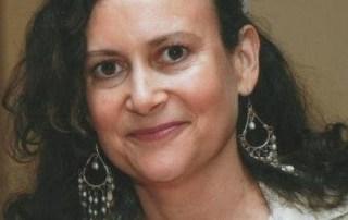Dra. Sofia Ravara