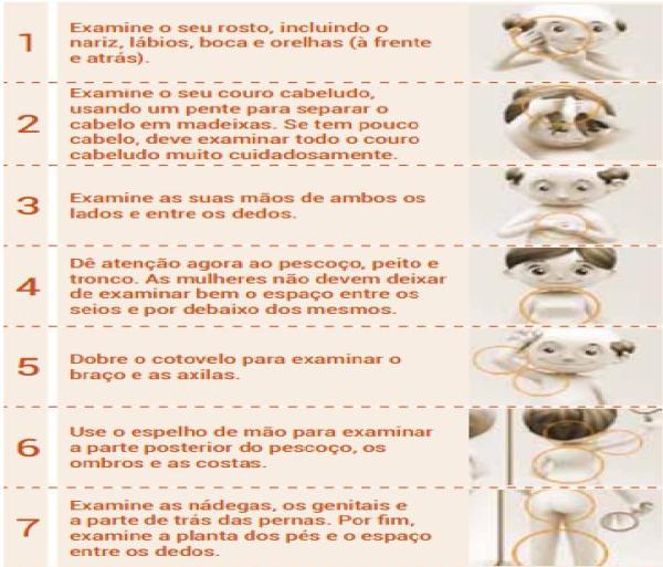 Exame_rosto