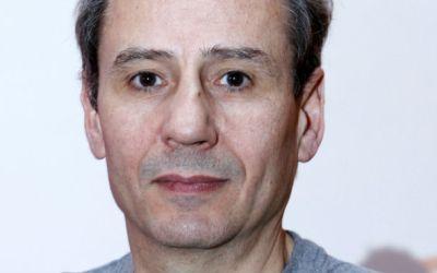Joaquim Oliveira >> PrEP justifica-se em indivíduos com elevado risco