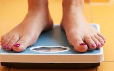 Medicamentos ilegais para perda de peso à venda na internet