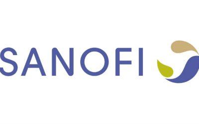 Sanofi conclui a aquisição da Protein Sciences