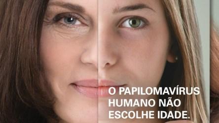 Liga Portuguesa Contra o Cancro lança campanha digital sobre o Papilomavírus Humano