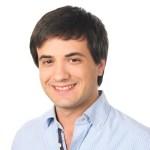 Artur Miler