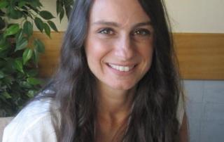 Ana Margarida Cavaleiro