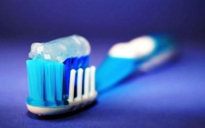 Ordem dos Médicos Dentistas vai distribuir 300 kits de saúde oral em Castelo Branco