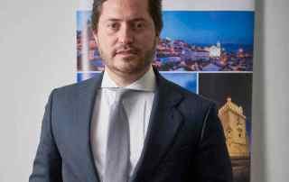 Pedro Borges Caroço