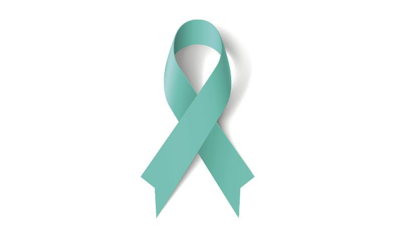 cancro do ovário