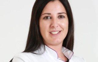 Ana Cláudia Dias
