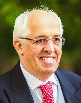 António Alvim