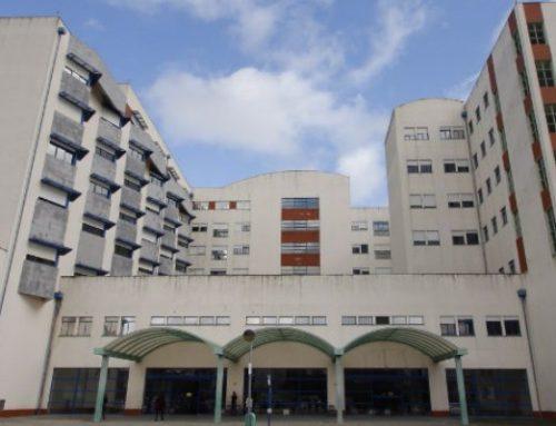 Centro Hospitalar Tondela Viseu suspende cirurgias não prioritárias