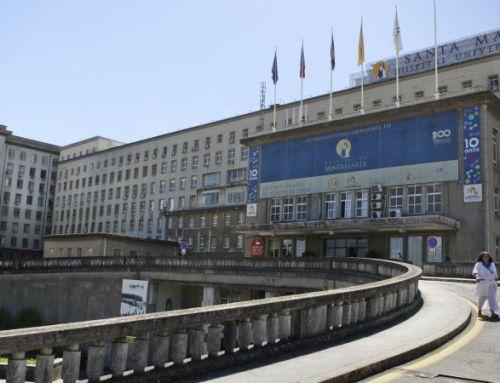 Hospital de Santa Maria falhou mais de 50 normas da DGS