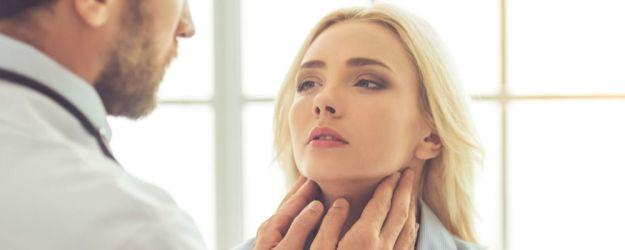 Hipotiroidismo: Endocrinologista Filipa Serra explica o que precisa de saber acerca da doença