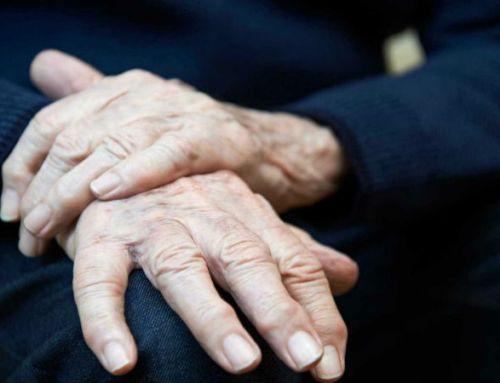 Estimulação cerebral profunda traz benefícios no tratamento do Parkinson