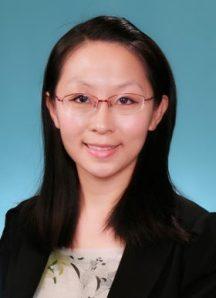 Yin Cao, ScD, MPH