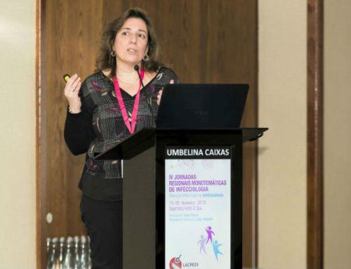 Medicina de Precisão na mulher: a importância da hormona anti-mulleriana como marcador cardiovascular