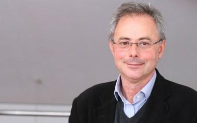 """Dr. Filipe Froes: """"Desconfinámos com 200 novos casos e não valorizámos os assintomáticos"""""""