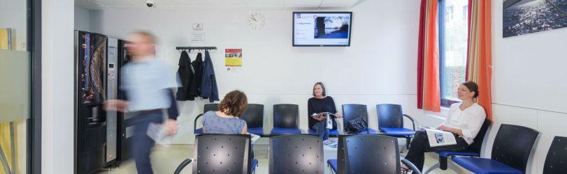 Utentes não conseguem marcar consultas nos centros de saúde