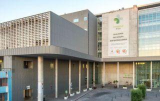 gastroenterologia Braga