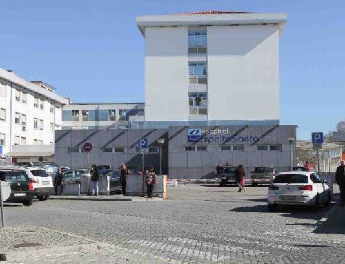 Ordem alerta para riscos de abertura de vaga de cirurgia cardíaca em Évora