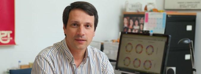 Investigação nacional visa inativar vírus no cérebro para travar danos neurológicos
